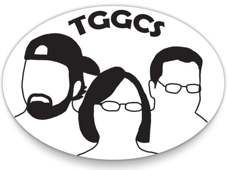 Logomeeggo by Mellomeme