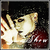 . Show by Decomposition-Lolita
