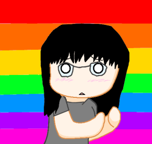 TheQueenOfRainbows's Profile Picture
