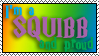 Squibb by Alys-Stamps