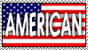 American by Alys-Stamps