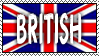 British by Alys-Stamps
