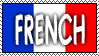 French by Alys-Stamps