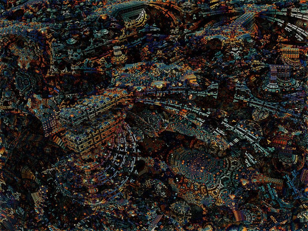 Rust oleum 250ml universal paint gloss white
