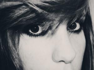 oliviakutxi's Profile Picture