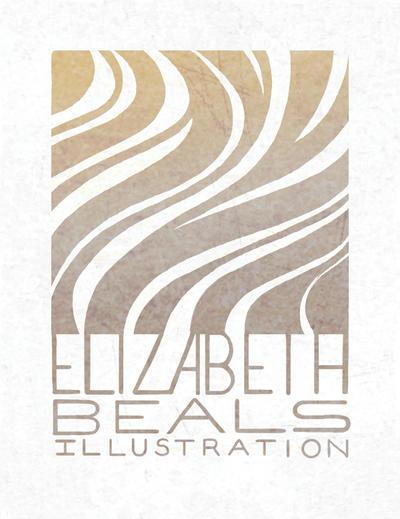 ElizabethBeals's Profile Picture