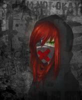 I'm So Sick by kirakira97
