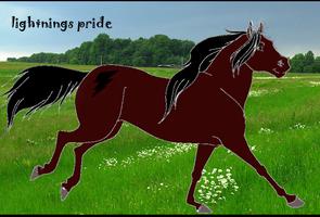 Lightnings Pride