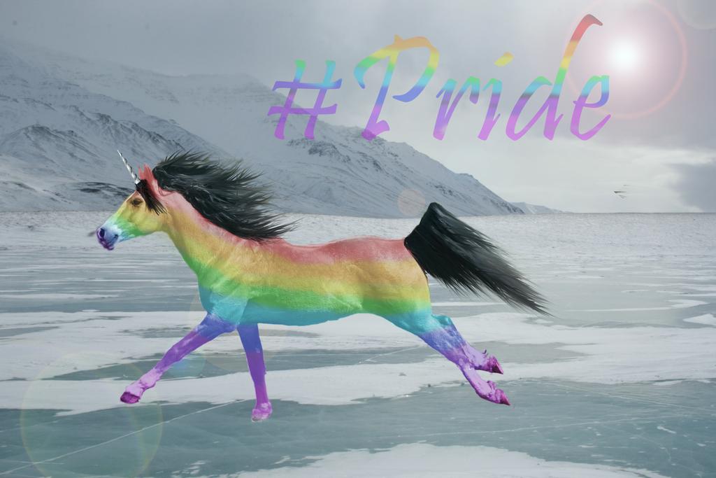 Pride by LittleLesbianSeaweed