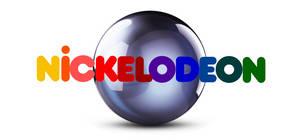 Nickelodeon 1981 Logo