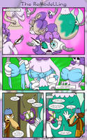 [COMM] The ReModelling - Pg7 by RunningToaster