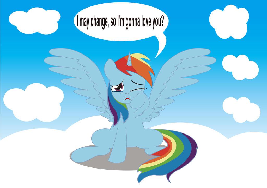 mlp  alicorn Rainbow Dash by twylie1sparkle on deviantARTMlp Alicorn Rainbow Dash