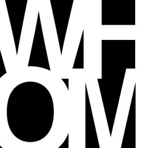 whomphoto's Profile Picture