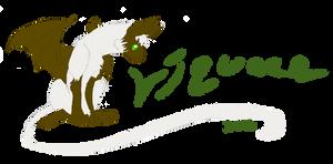 Uru Logo 2013