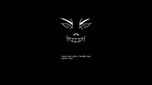 Your Nightmare