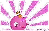 giddyup by Blue-Berry-Boy