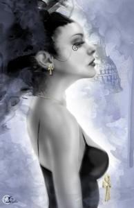Allyonora's Profile Picture