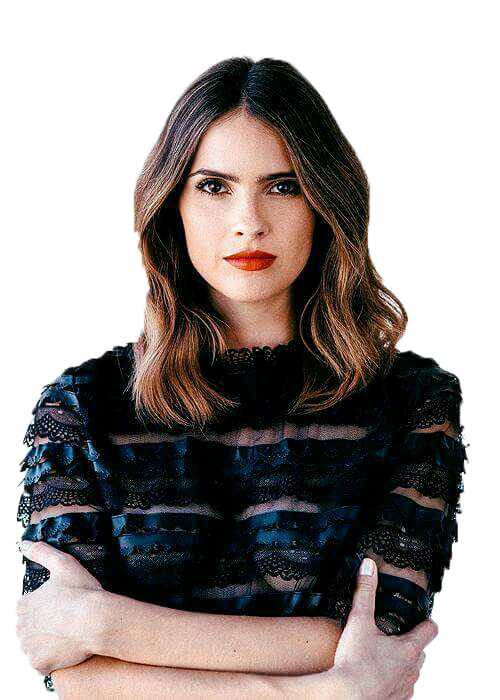 shelly hennig