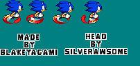 Sonic 4 epi. 2 run