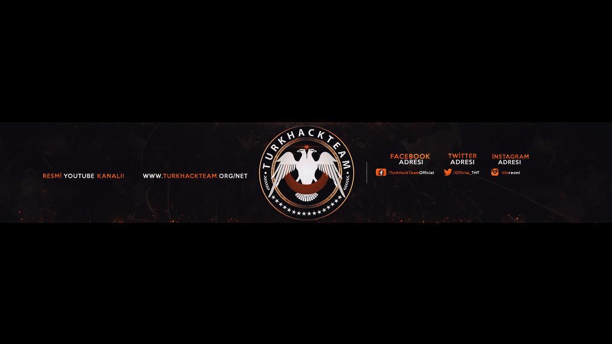 Turk Hack Team [T.H.T] Turkey Hack Team - Roblox