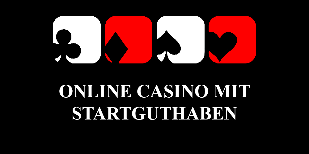 online casinos mit click and buy