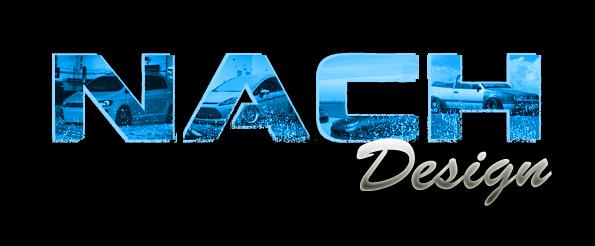 NachDesign's Profile Picture