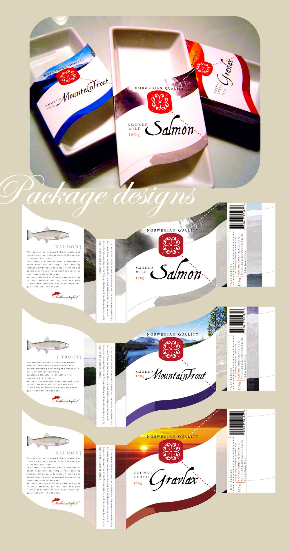 the specification national pdf 2005 the the package edition