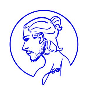 leoDrafts's Profile Picture