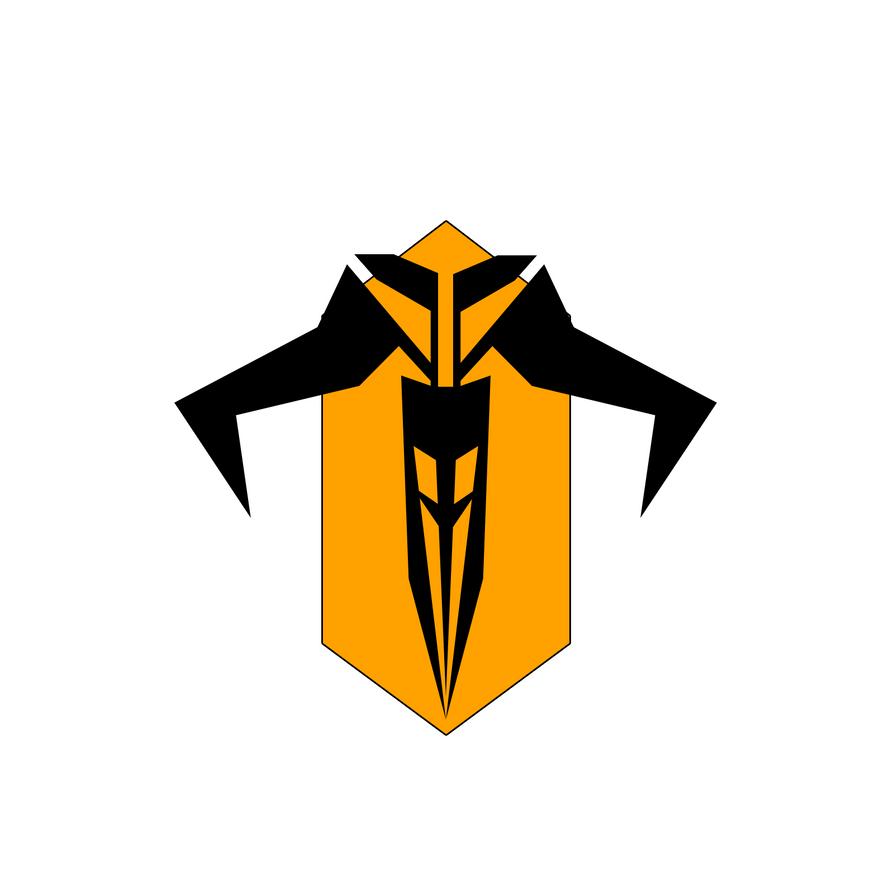 The Mandalorian Logo Vector : the new true mandalorians by sonarfoobthegreat on deviantart ~ Pogadajmy.info Styles, Décorations et Voitures