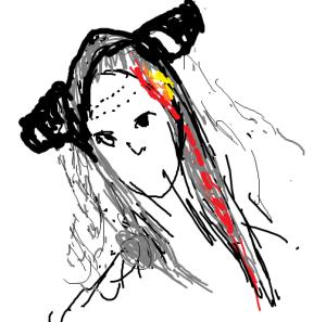 eicross's Profile Picture