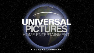 Universal Pictures Home Entertainment new logo