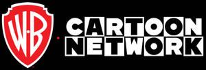 Warner Bros-Cartoon Network