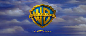 Warner Bros Pictures (with ATnT byline) by RedheadXilamGuy