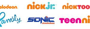 Nickelodeon Worldwide Networks