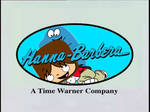 Hanna-Barbera (Fosters Home) by RedheadXilamGuy