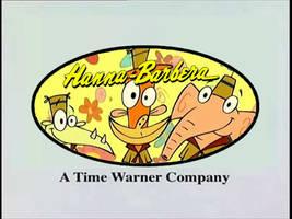 Hanna-Barbera (Camp Lazlo!) by RedheadXilamGuy