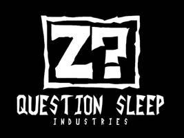 Question Sleep Industries (Invader ZiM)
