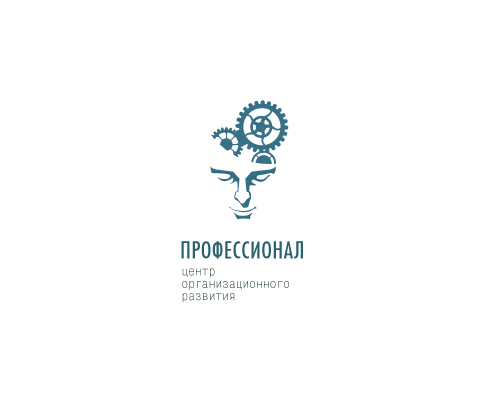 Logo3 by lessli