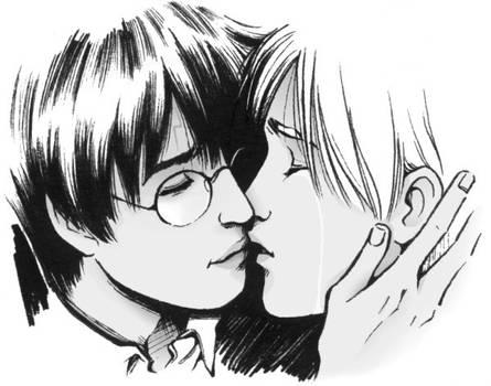 IP Kiss