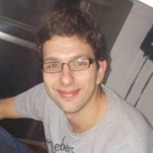 LaGoderre's Profile Picture