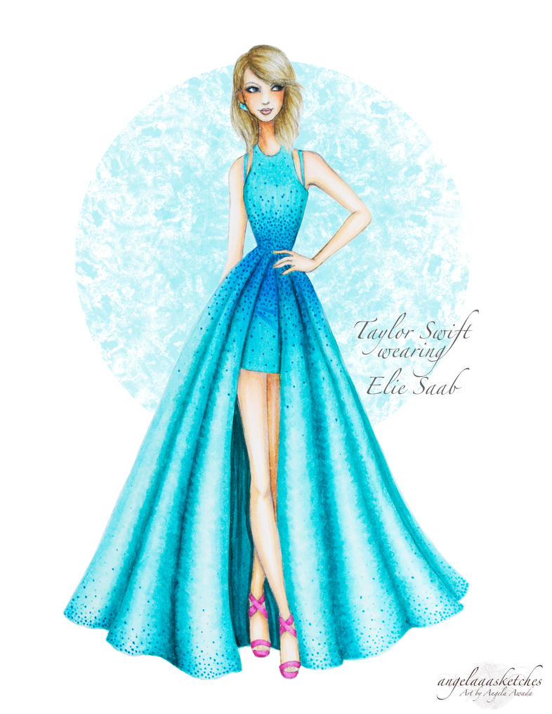 taylor swift 57th grammy awards updated by
