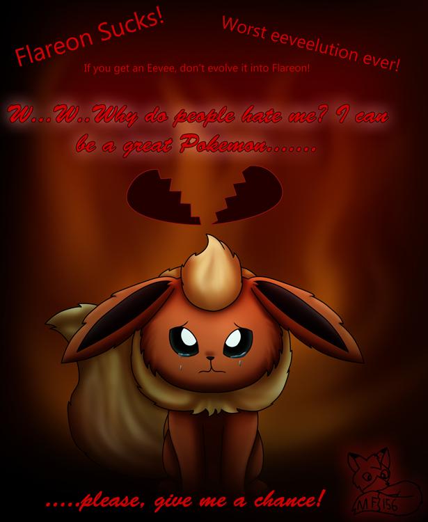 Flareon | Pokémon Wiki | FANDOM powered by Wikia