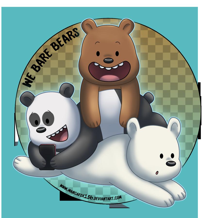 https://orig08.deviantart.net/2ddb/f/2015/319/c/6/we_bare_bears_by_mangafox156-d9guthg.png