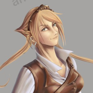 Arrietart's Profile Picture