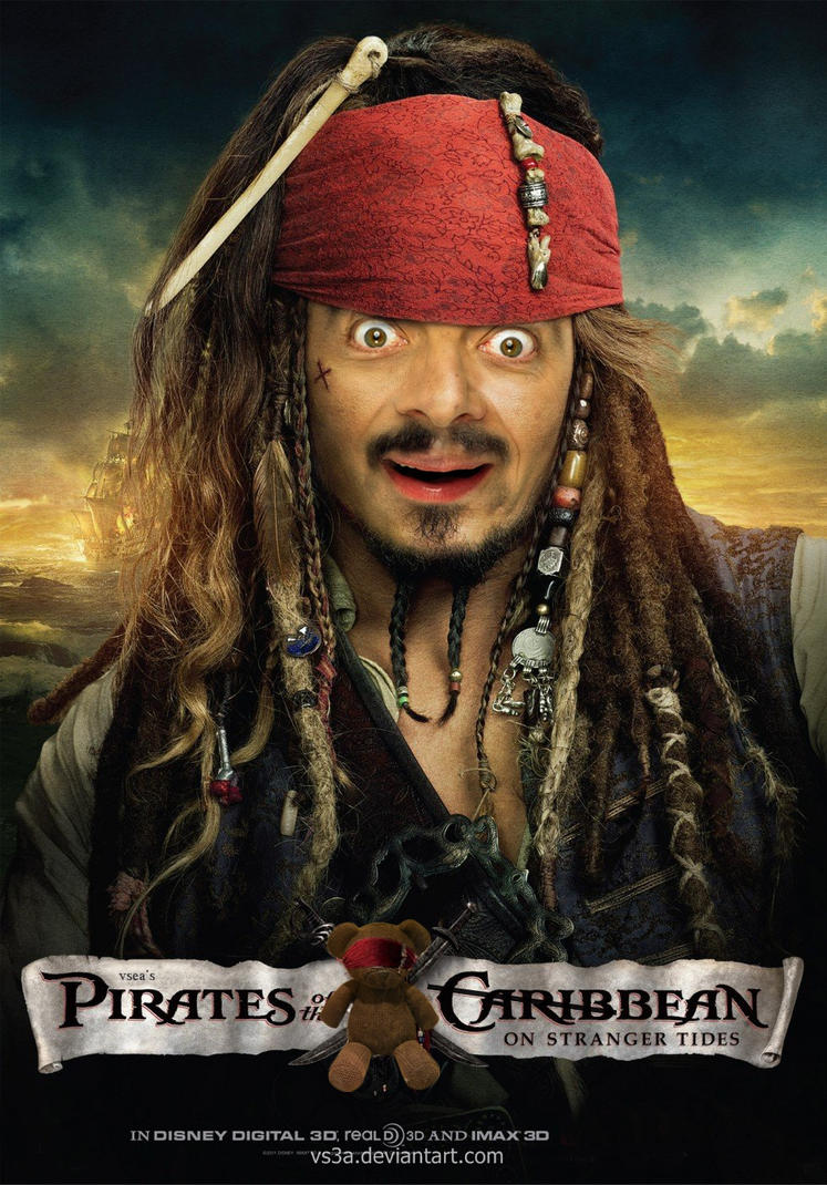 Image Result For Movies Watch Pirates