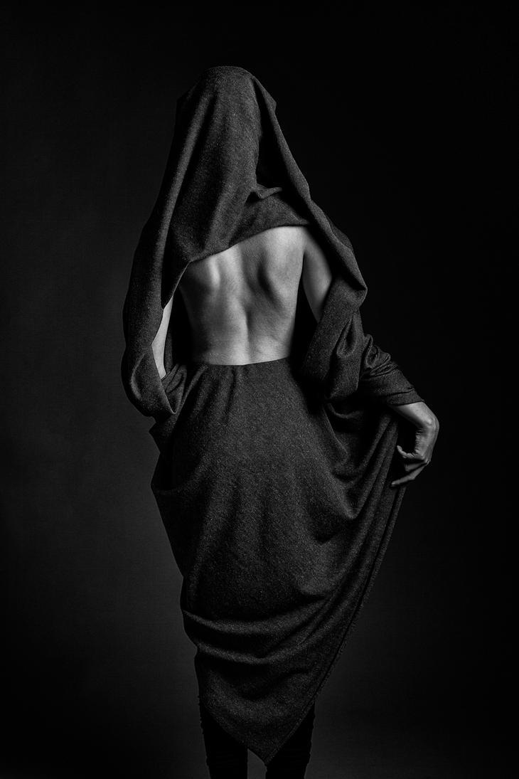 Bedouin by kroszi102
