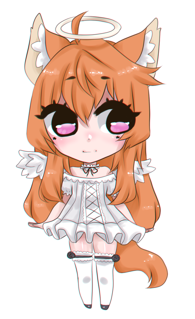 sufina_2_by_hachima-darme28.png
