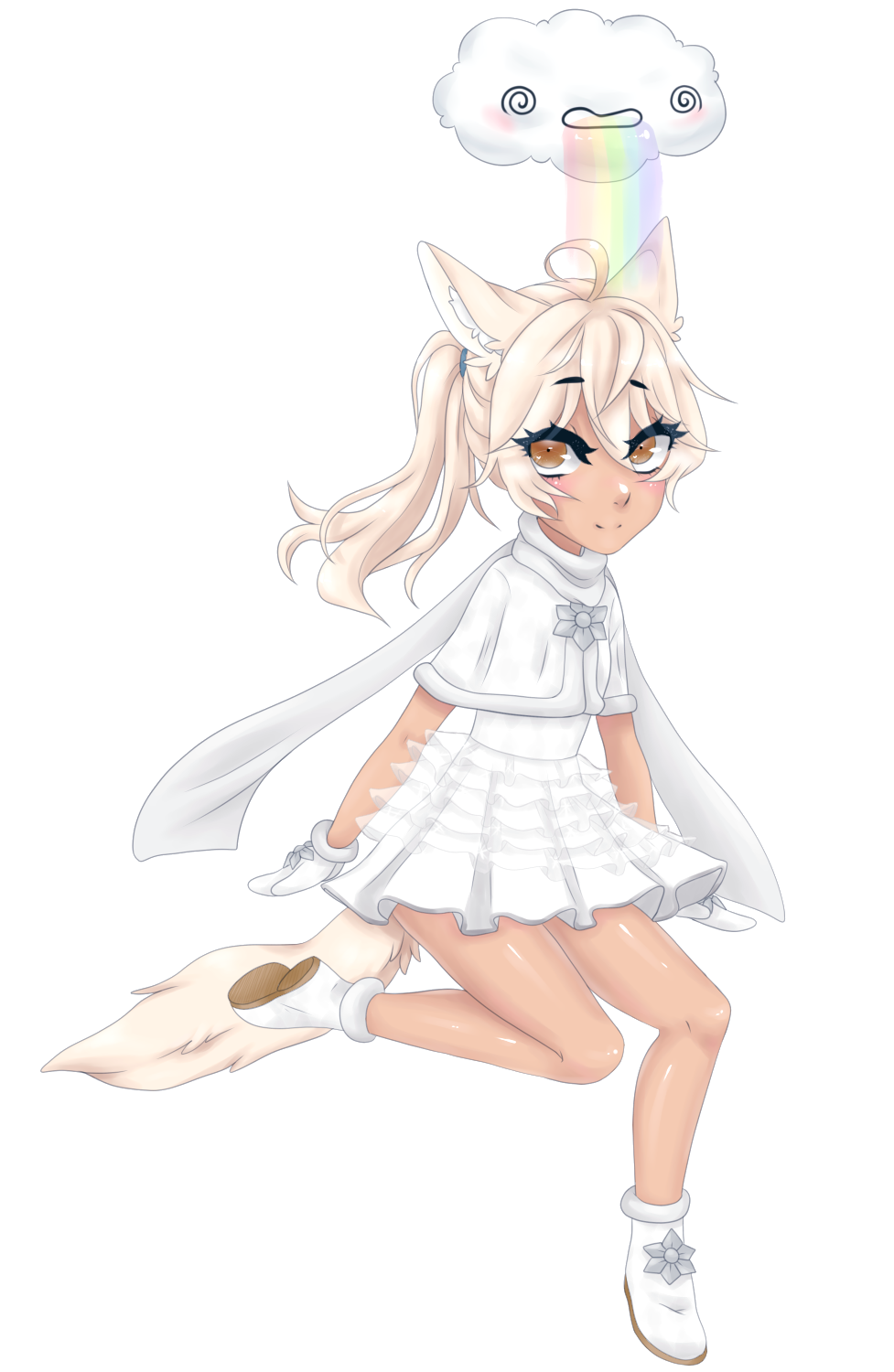 allize_2_by_hachima-dbb51sx.png