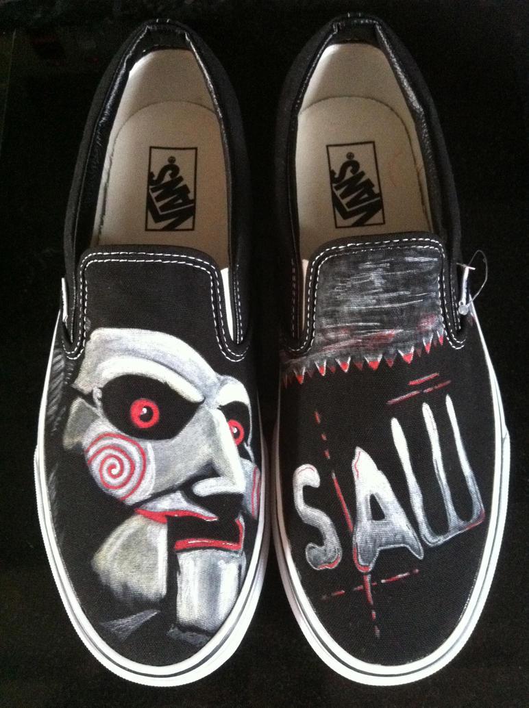 Best Vans Shoes Cost Reddit