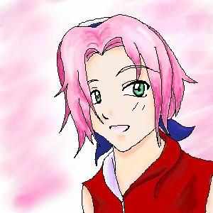 -+:Sakura:+- by Kinchi